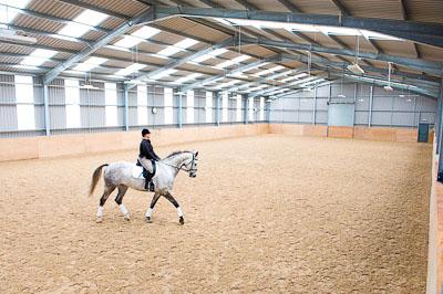 Arena Hire Amp Services 171 Kedlock Equestrian